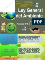 LEY DE AMBIENTE.pptx