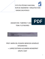 FLOTADORES.pdf