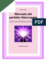 Manuale-naturopata-gratuito1