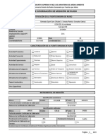 IINFORME - PLANILLA REPORTE TÉCNICO (snifa.sma.gob.cl)