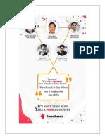 Seating_Arrangement_PDF_1