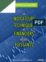 les-guides-des-experts-de-la-bourse-les-indicateurs-techniques-et-financiers-les-plus-puissants