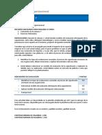 tarea semana 7.pdf