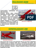 1. GENERALIDADES B200