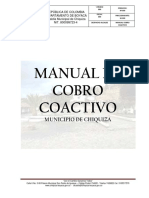 3287_manual-de-cobro-coactivo