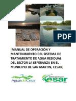 MANUAL DE OPERACION (1) (1)