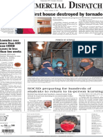Commercial Dispatch eEdition 1-15-21