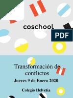 Transformación de los conflictos.pptx