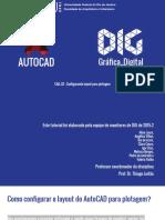 cad_02_–_configurando_layout_para_plotagem_r00