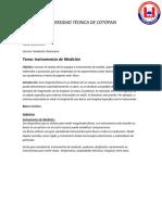 255518659-Instrumentos-de-Medicion.docx