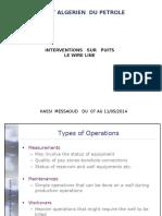 INTERVENTIONS-SUR-PUITS-pptx.pdf
