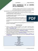 Tema 1-4 términos 2020-21.pdf