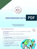 Medsos Profile Presentation Eng 2011