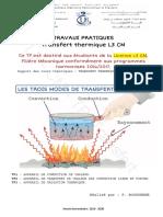 l3-cm-tp_transfert_thermique-2020.pdf