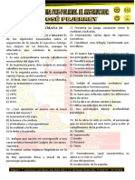 LITERATURA - SEMANA 10