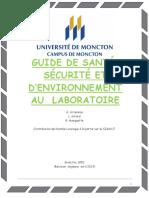 guide_sante_securite_au_laboratoire_2014_19_juin_2014