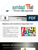 ASPECTOS BASICOS DEL COMITÉ.pptx