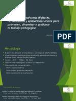 TALLER –HERRAMIENTAS DIGITALES (1).pptx