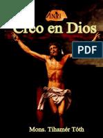 Creo en Dios - Mons. Tihamer Tóth.pdf