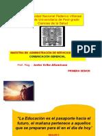 SESION 1- Comunicación Gerencial.ppt