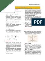 F3_S01_HT_CARGA_Y_FUERZA_ELECTRICA - copia.pdf