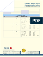 AULAQI_LABS-2020-02-25 (2)