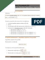 fonction logarithme neperien.pdf