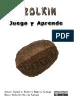 Manual Tzolkin V1.0.pdf