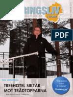 Näringsliv i Norr, nr 1 februari 2011