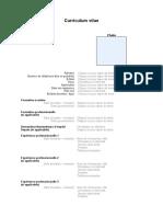 Curriculum_vitae.docx