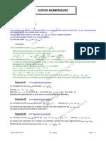 Cours Suites Numériques 2.pdf