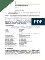 REINICIO DE OBRA OK (1).docx