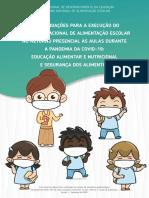 Documento COVID19 FNDE-PNAE v2.pdf