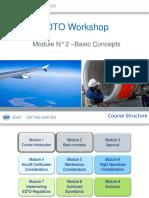 edto module 2 – basic concepts.pdf