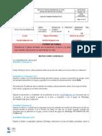 06-NORBY-GUÍA 4-01 Sexto (1).docx