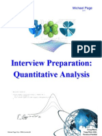 Street pdf quantitative questions heard on the