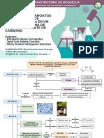 PRODUCCIÓN DE POLIHIDROXIALCANOATOS (PHAs) A PARTIR DE Ralstonia eutropha EN UN MEDIO CON HARINA DE YUCA COMO FUENTE DE CARBONO