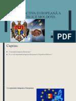 Perspectiva Europeana in RM (1)