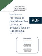 Protocolo-de-procedimientos-basicos-de-anestesia-local-en-odontologia