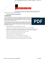 AIA Integrated Project Delivery - A Guide.pdf