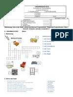 2. Klassenarbeit zusammenfassung.pdf