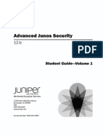 AJSEC_12.b_SG_vol.1.pdf