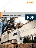 Sharpening-STIHL-Saw-Chains.pdf