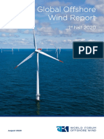 WFO_Global-Offshore-Wind-Report-HY1-2020