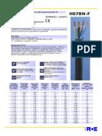 h07rn_f.pdf