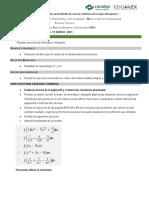 Ficha Verde AING Y AFEO.docx