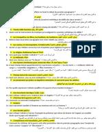 Candide Chap 3.pdf