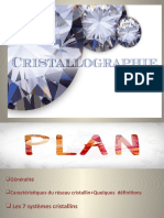 1580326190297_projet Cristallographie