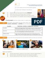 I bet you didnt know Halloween Oshin.pdf