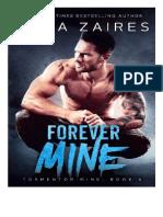 4 forever (foro ) - Anna zaires.pdf